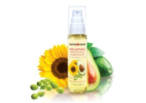 hair-care-hair-serum-web-product-image-2-main-688x491