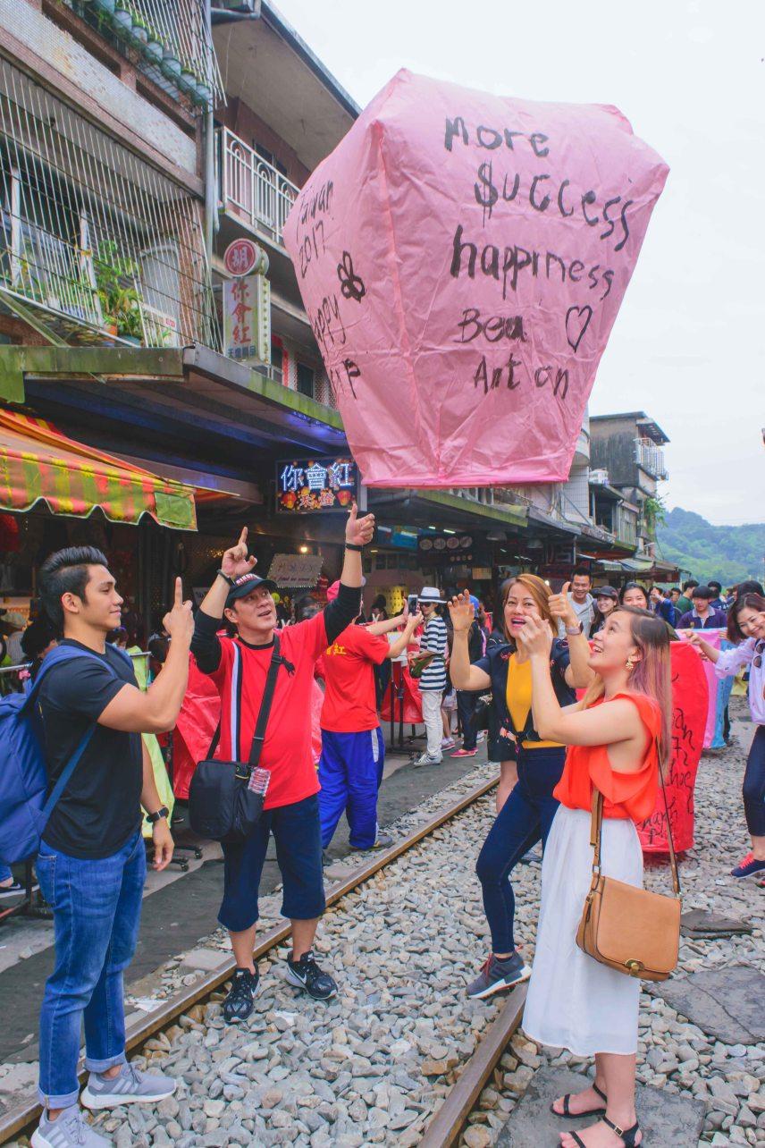 Taiwan-459
