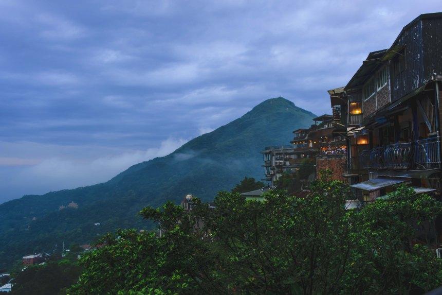 Taiwan-519
