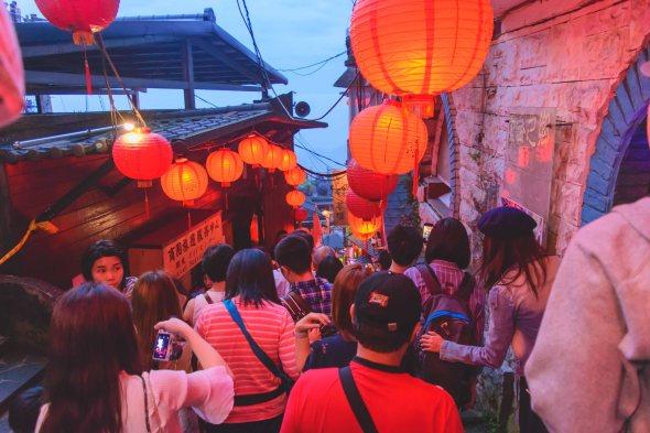 Taiwan-534