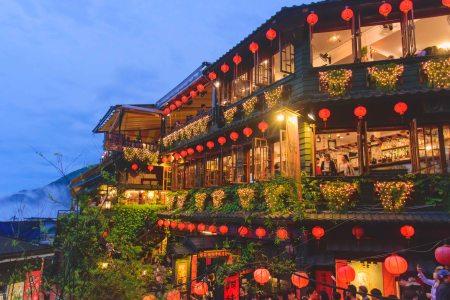 Taiwan-537