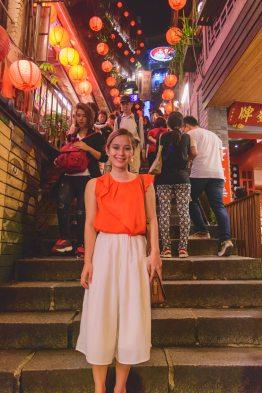 Taiwan-558