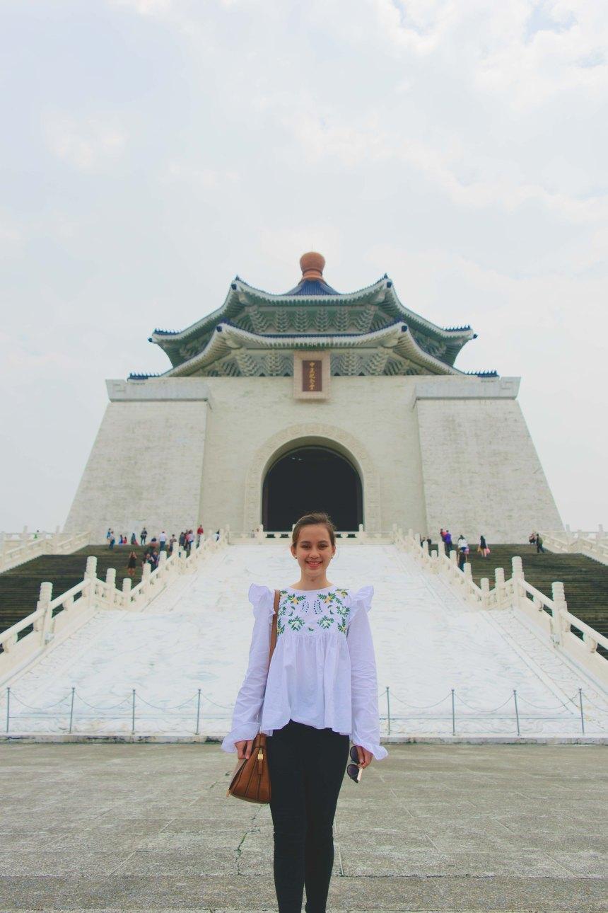 Taiwan-601