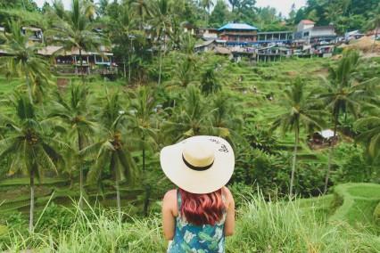 Bali-195