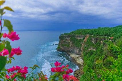 Bali-88
