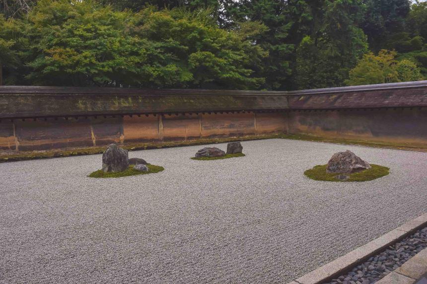 Kyoto-109.jpg