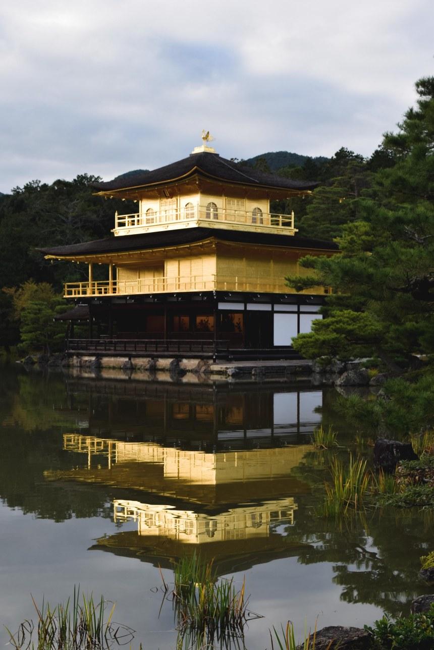 Kyoto-126.jpg