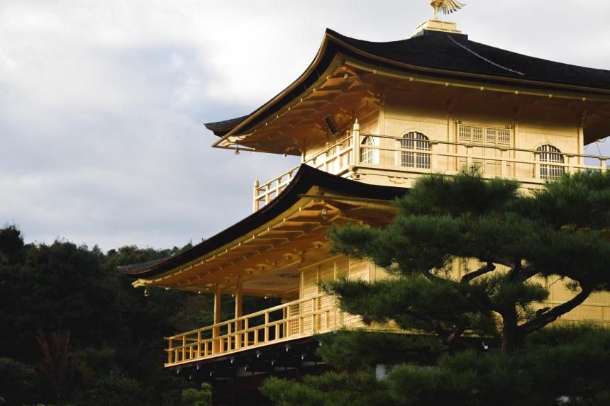 Kyoto-128.jpg