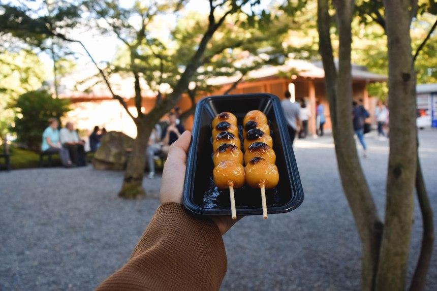 Kyoto-137.jpg