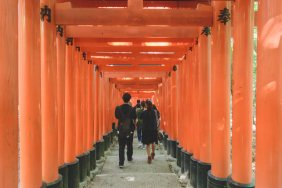 Kyoto-24