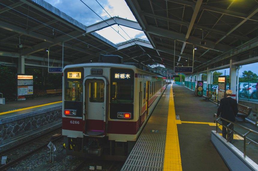 Tokyo-250.jpg