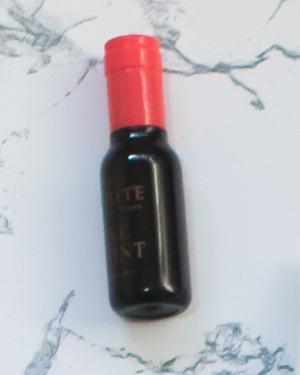 [Labiotte] Chateau Labiotte Wine Lip Tint #CR01 (Rose Coral)-1.jpg