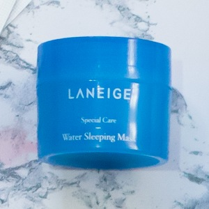 [Laneige] Water Sleeping Mask-1.jpg