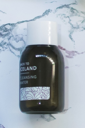 [Thank You Farmer] Back to Iceland Cleansing Water-1.jpg
