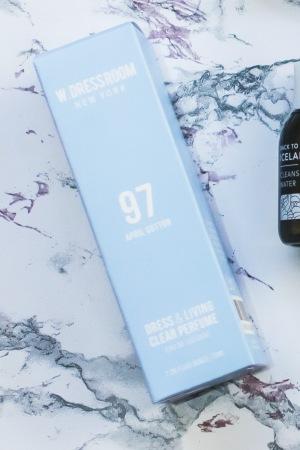 [W.Dressroom] Dress & Living Clear Perfume No.97 (April Cotton)---1.jpg